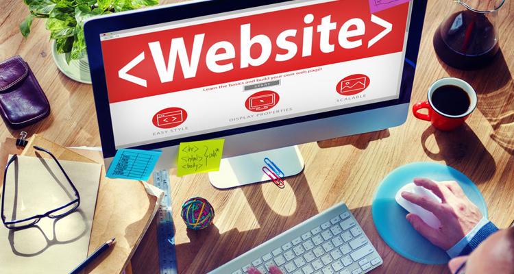 Imagem - Passo a Passo para você criar um site