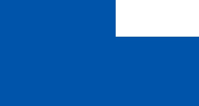 Olá - Robô HostMídia