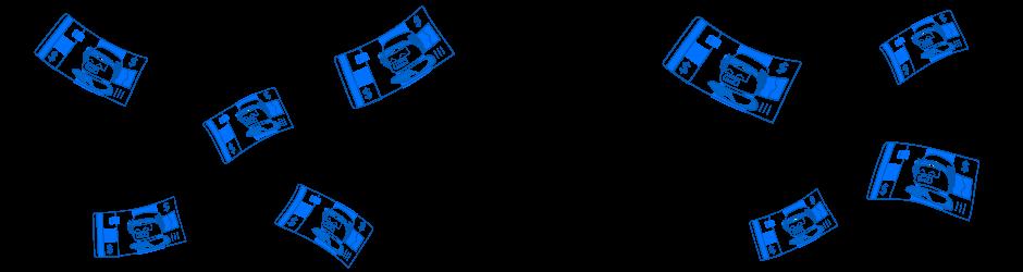 Cadastro Afiliados - HostMídia